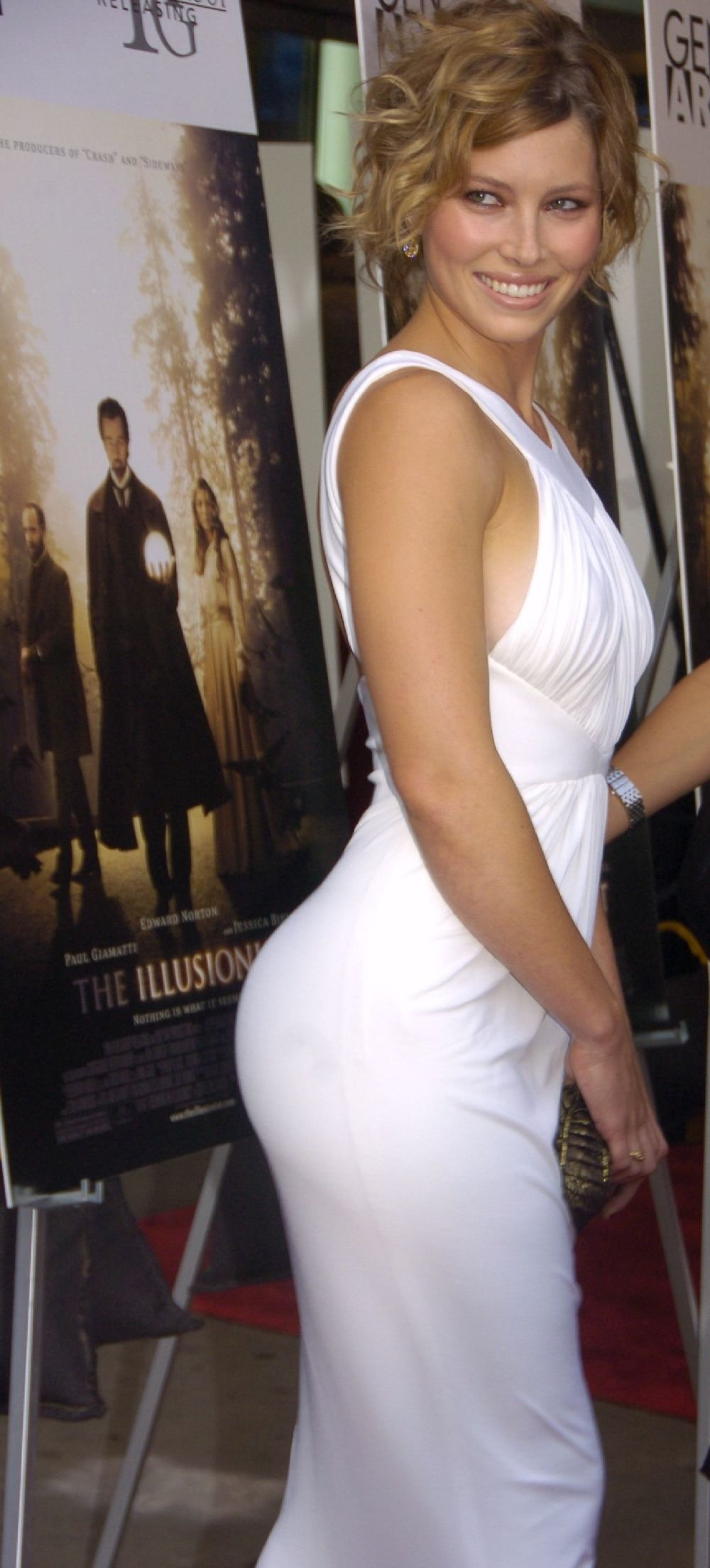 ������ ���� ����� ������ ���� ������ jessica-biel-ass-illusionist-01.jpg